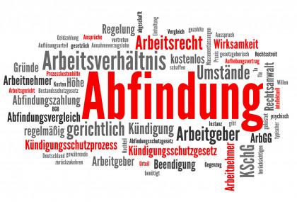 Arbeitsrecht Gelsenkirchen Rechtsanwalt çelebi
